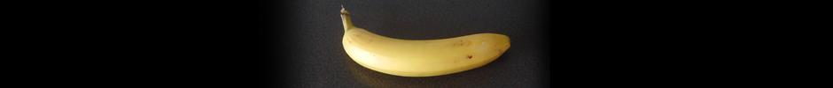 bananenkopf