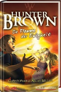 Christopher & Allan Miller – Hunter Brown 2
