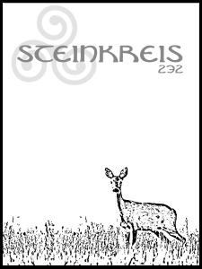 Steinkreis 232