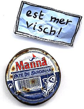 http://www.muellermanfred.de/?attachment_id=2279